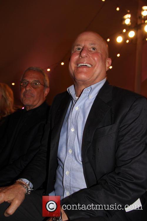 Ron Pearlman 5