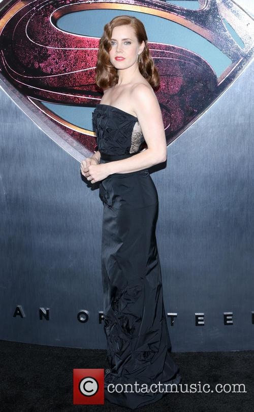 amy adams world premiere of man of 3713955
