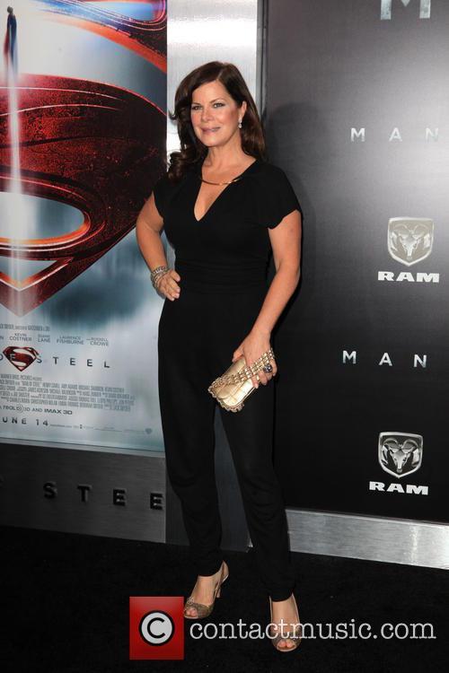 Marcia Gay Harden 3