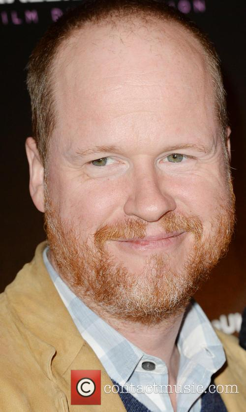 Joss Whedon, Much Ado About Nothing Premiere