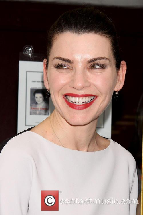 Julianna Margulies 3
