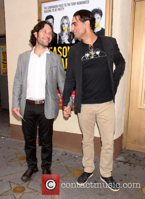 paul rudd bobby cannavale opening night of reasons 3715394