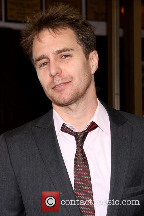 sam rockwell opening night of reasons to 3715390