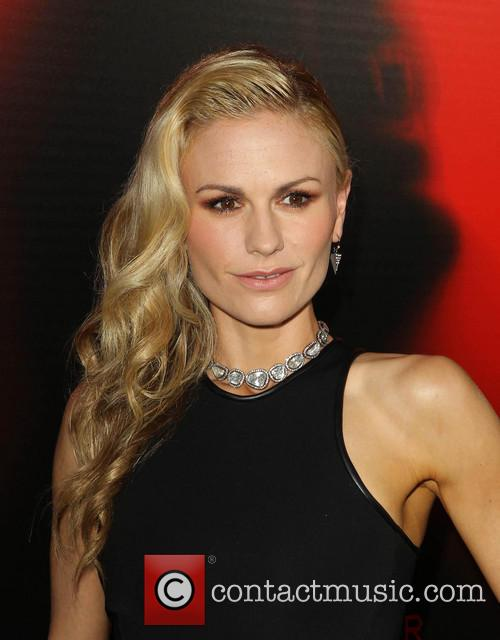 anna paquin hbo true blood 120613 3715111