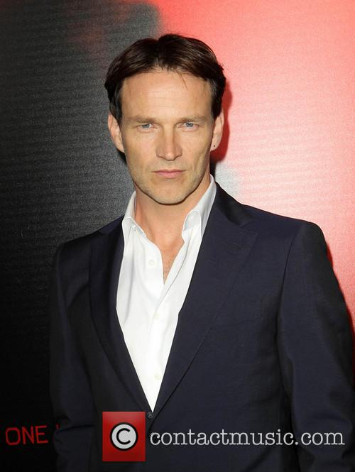 Stephen Moyer 1
