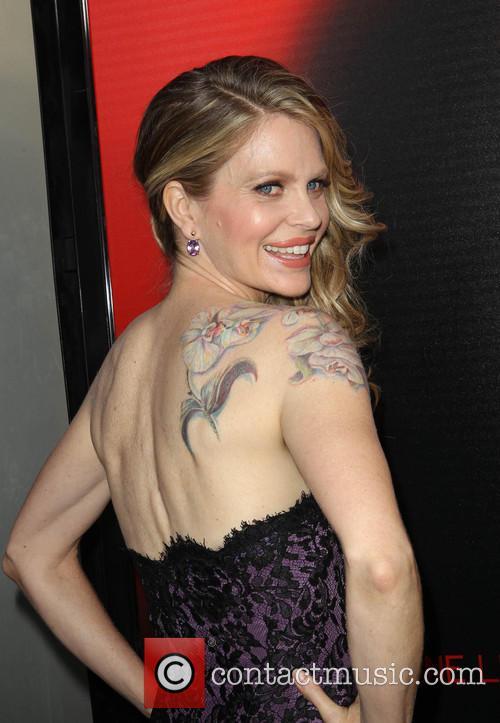 Kristin Bauer 8