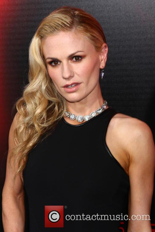 anna paquin premiere of hbos true blood 3715427