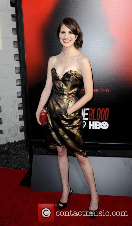 Amelia Rose Blaire 2