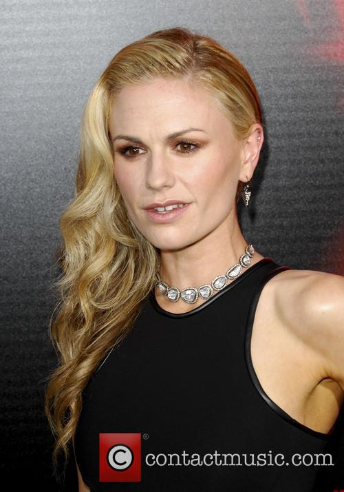 anna paquin premiere of hbos true blood 3715457