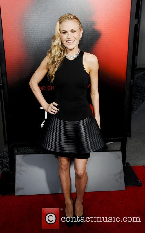 anna paquin premiere of hbos true blood 3715468