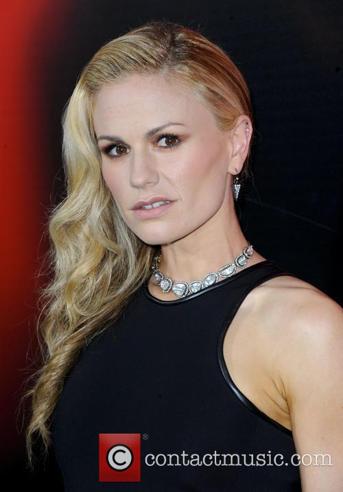 anna paquin premiere of hbos true blood 3715474