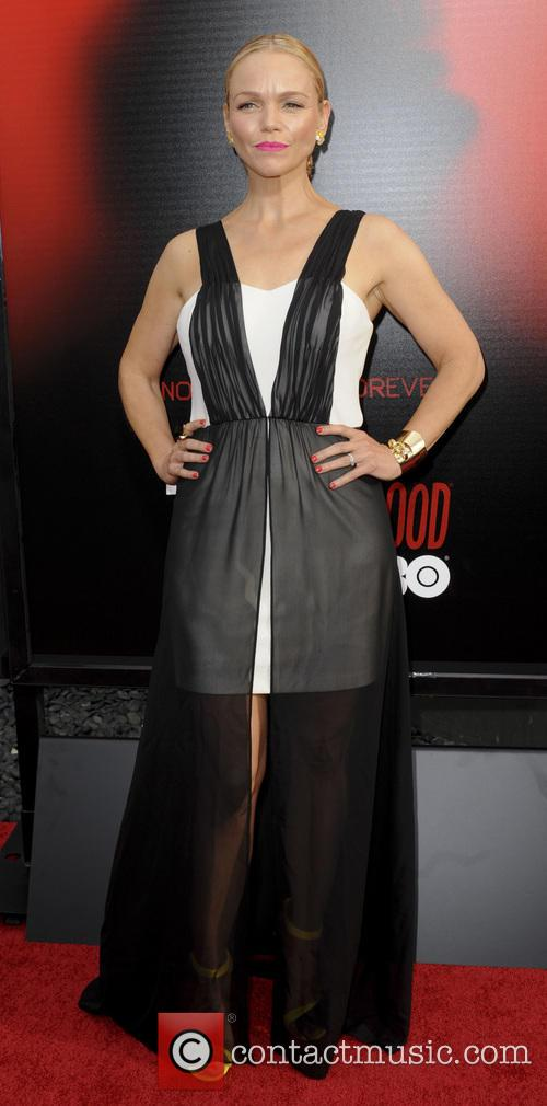 lauren bowles premiere of hbos true blood 3715664