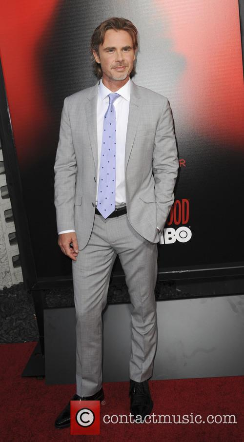 sam trammell premiere of hbos true blood 3715666