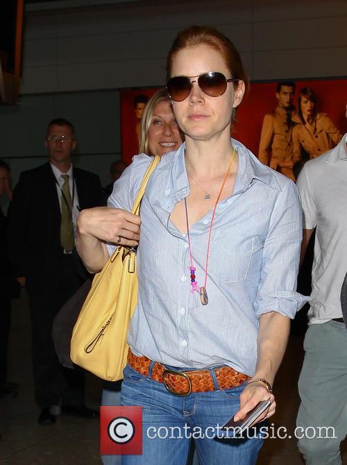 Amy Adams 8