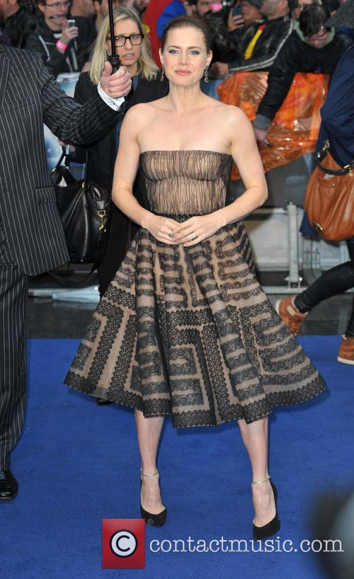 Amy Adams 11
