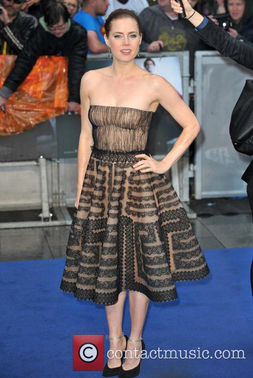 Amy Adams 12