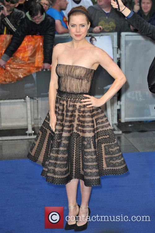 Amy Adams 16