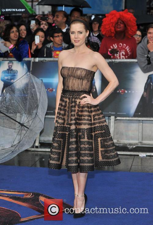 Amy Adams 32