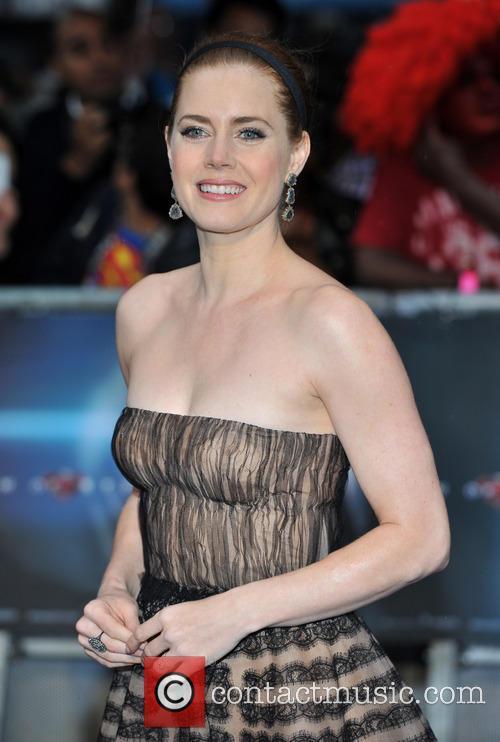 Amy Adams 34