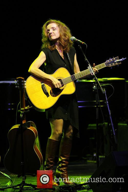 Patty Griffin 3