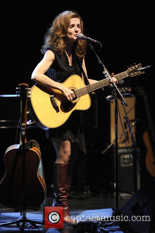 Patty Griffin 4