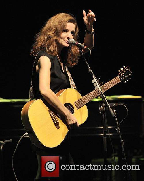 Patty Griffin 7