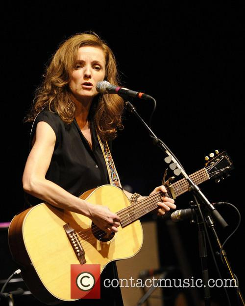 Patty Griffin 8