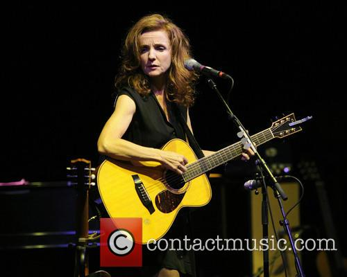 Patty Griffin 9