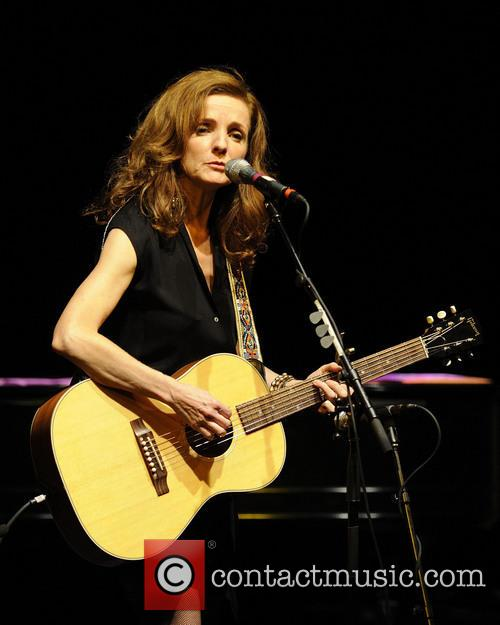 Patty Griffin 10