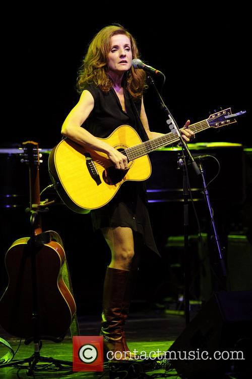 Patty Griffin 11