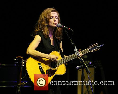 Patty Griffin 12