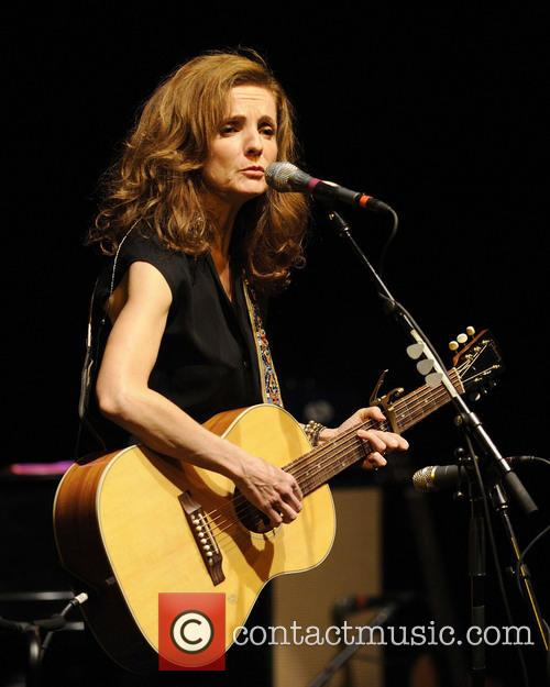 Patty Griffin 1