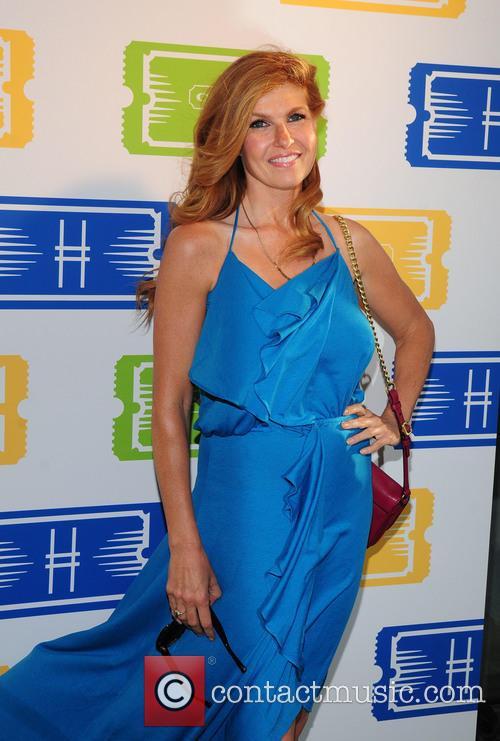 Connie Britton 2