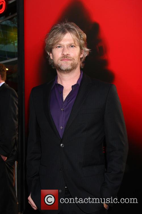 todd lowe premiere of hbos true blood 3715628