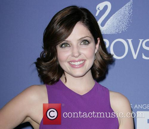 jen lilley 2013 crystal lucy awards 3717199