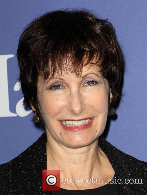 Gale Anne Hurd 3