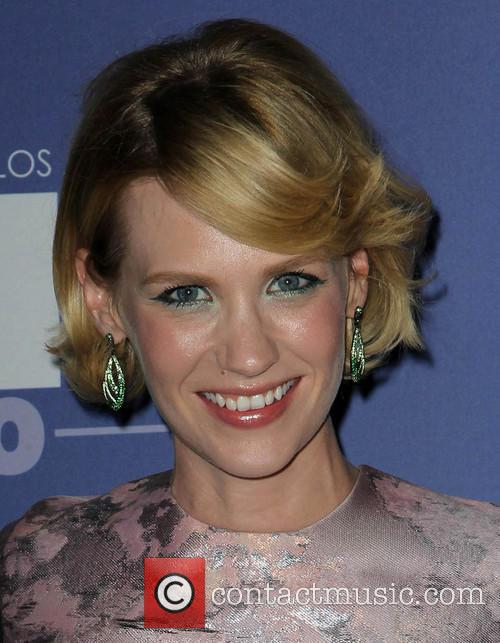january jones 2013 crystal lucy awards 3717411