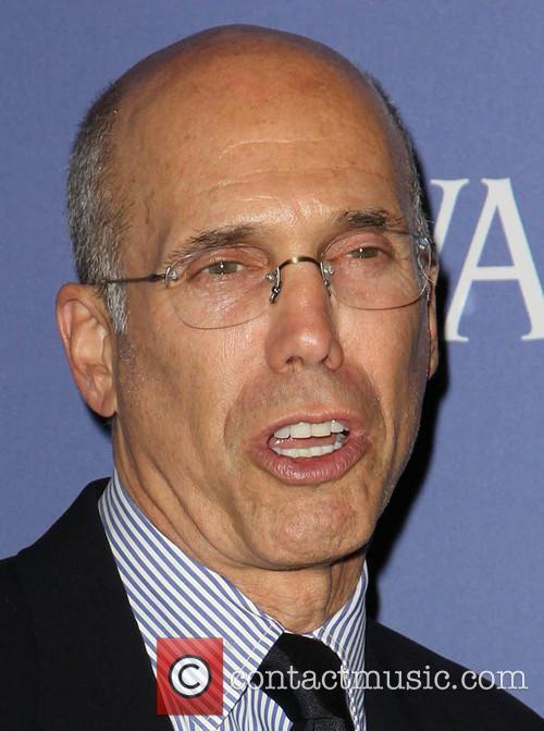 Jeffrey Katzenberg 3