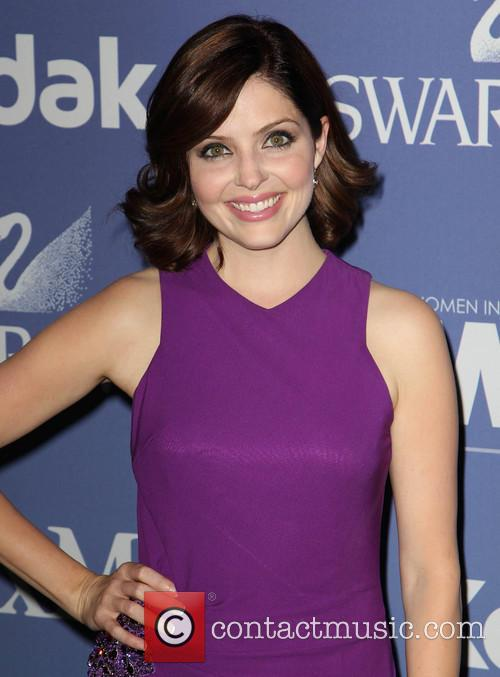 jen lilley 2013 crystal lucy awards 3717474