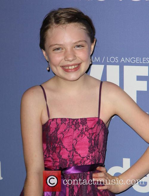 madison moellers 2013 crystal lucy awards 3717386