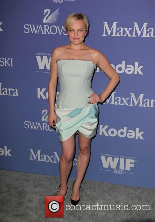 elisabeth moss 2013 crystal lucy awards 3716946