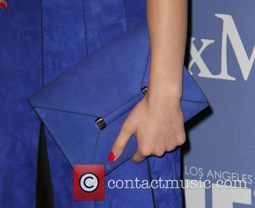 hailee steinfeld 2013 crystal lucy awards 3716972