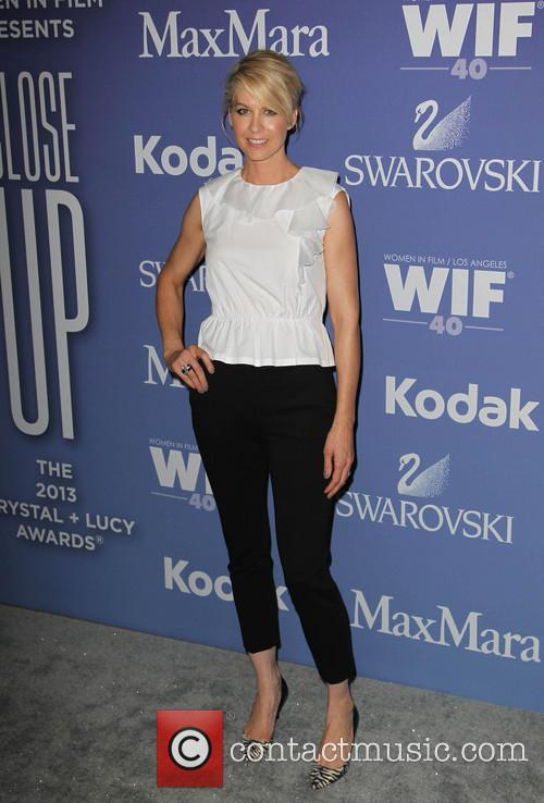 jenna elfman 2013 crystal lucy awards 3716978