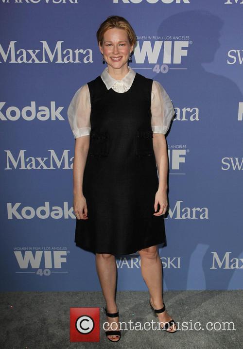 Laura Linney, Women In Film Awards