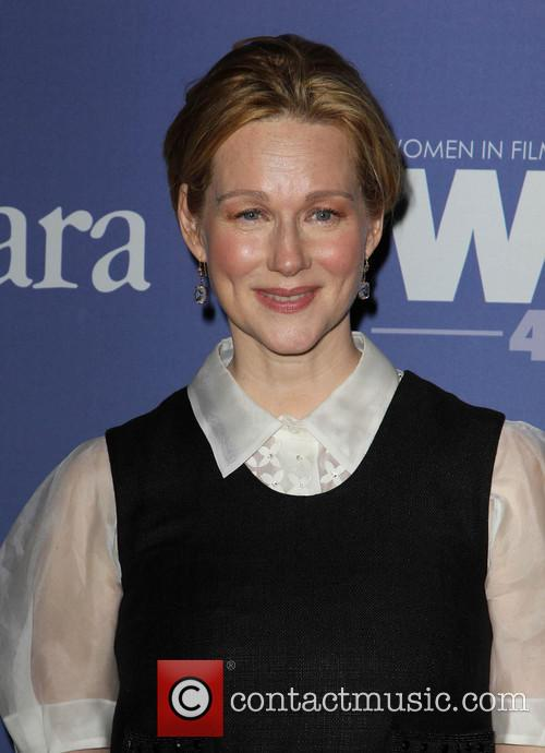 laura linney 2013 crystal lucy awards 3716954