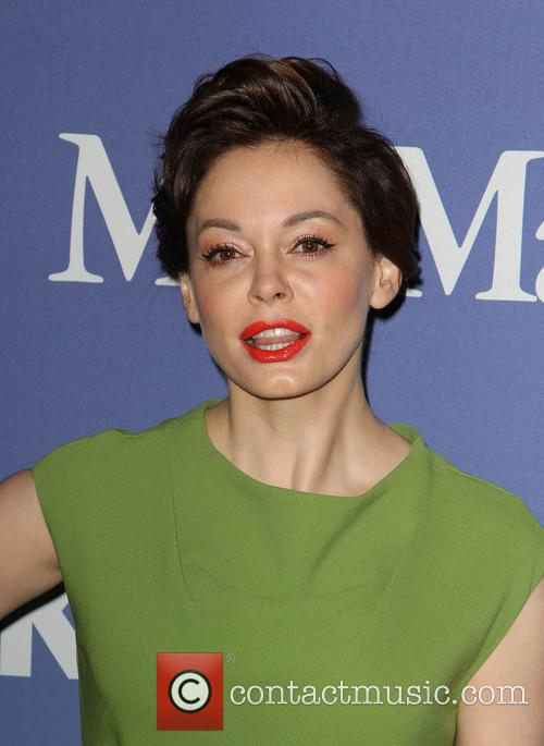 Rose Mcgowan 1