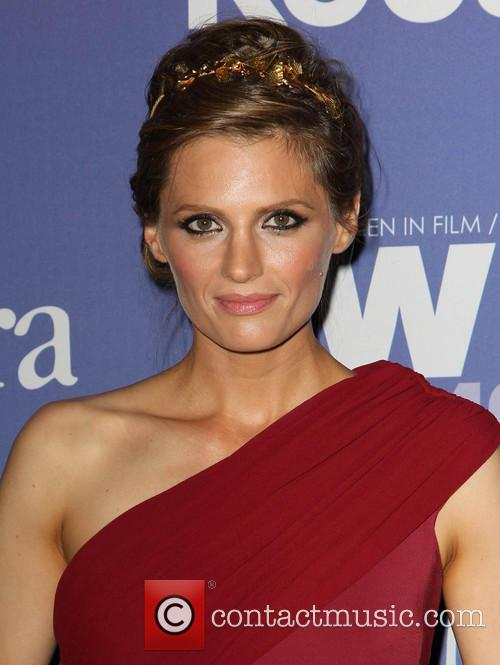 stana katic 2013 crystal lucy awards 3716960