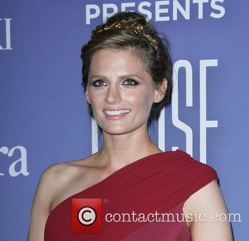 stana katic 2013 crystal lucy awards 3717370