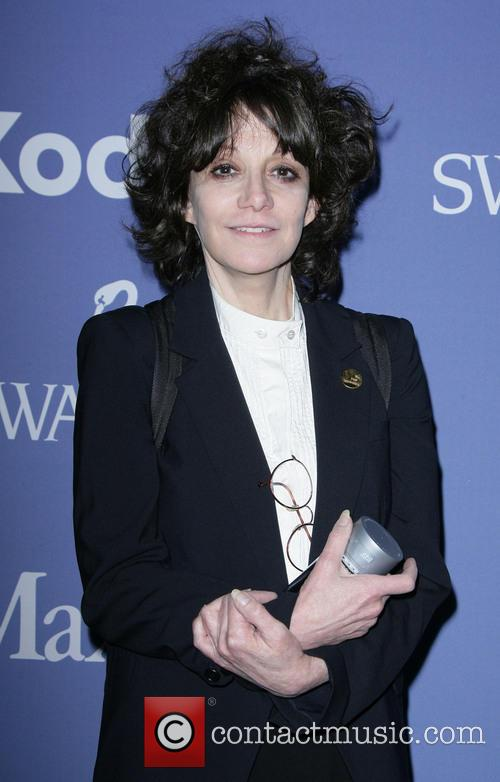 Amy Heckerling 2