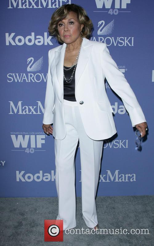 diahann carroll 2013 crystal lucy awards 3717252